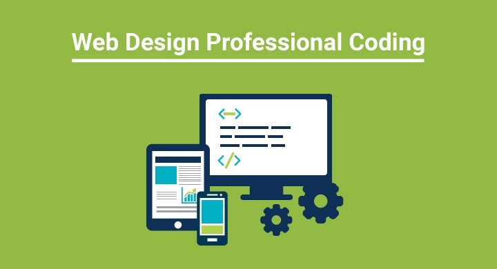 web-design-professional-coding