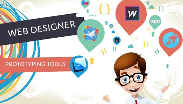 webdesigners
