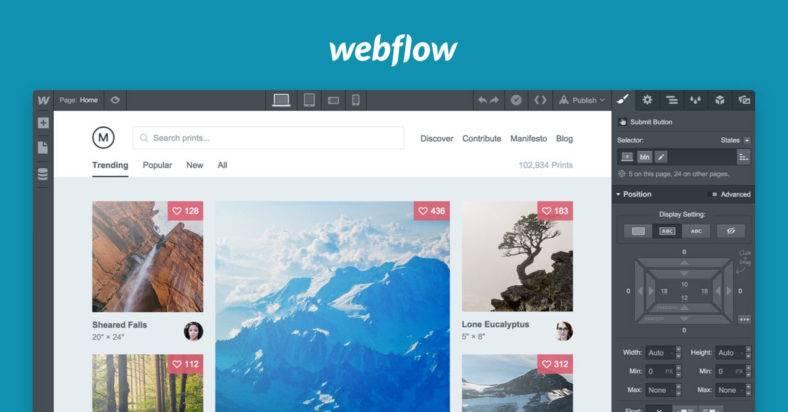 webflow1 788x412