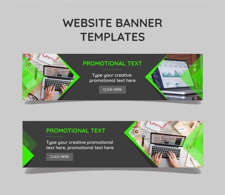 banner design templates koni polycode co