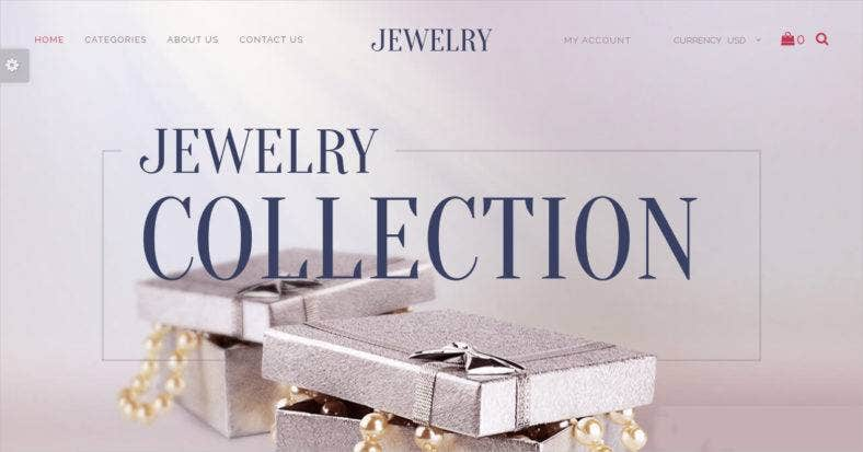 wedding-jewelry-shopify-theme
