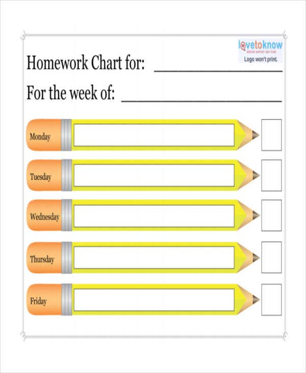 weekly chart1