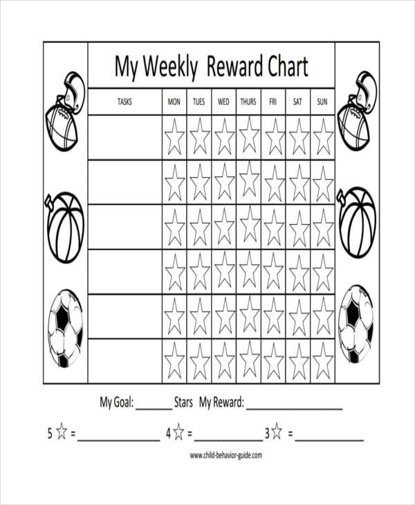 weekly reward1