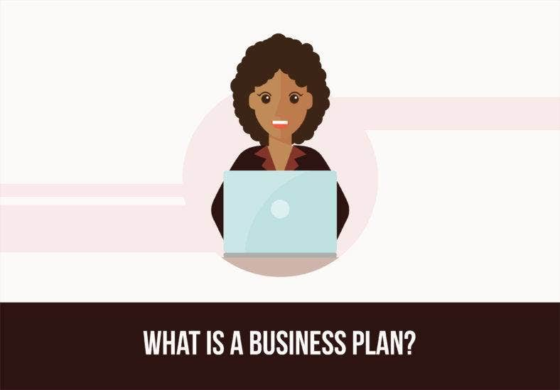 what-is-a-business-plan