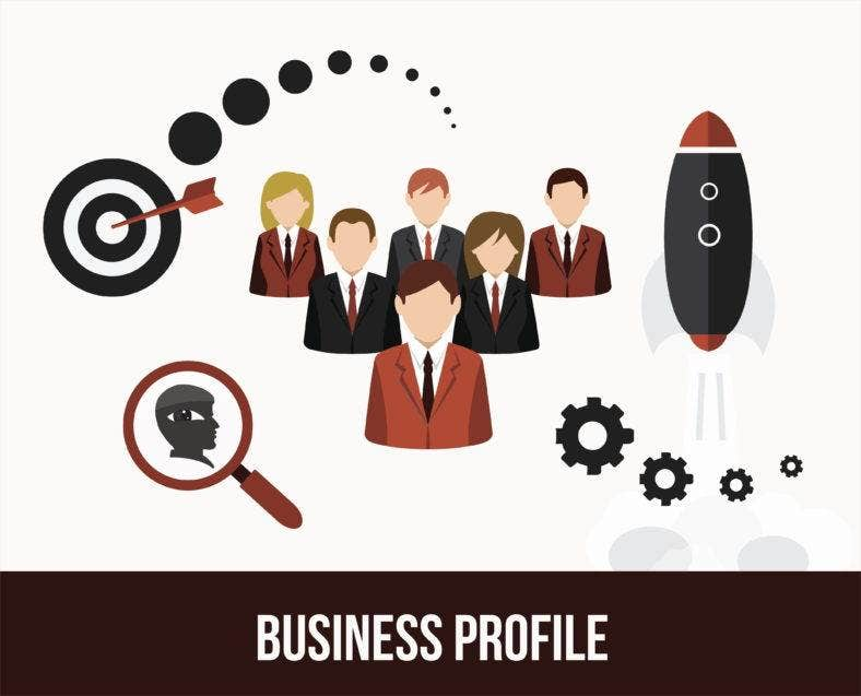 what-is-a-business-profile