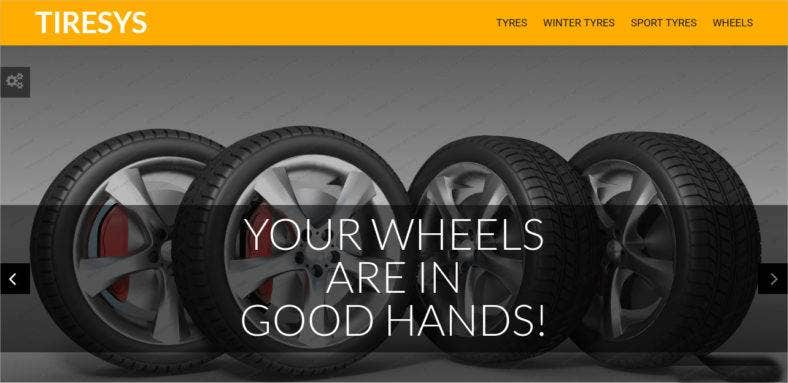wheels tires 788x383