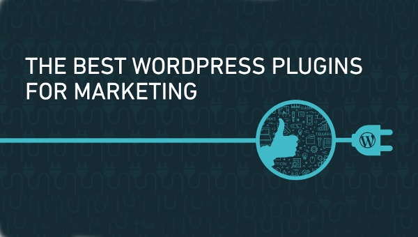 wordpresspluginsformarketing