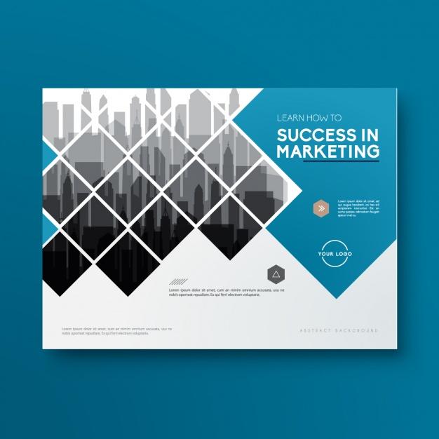 businessbrochuretemplate_1128210