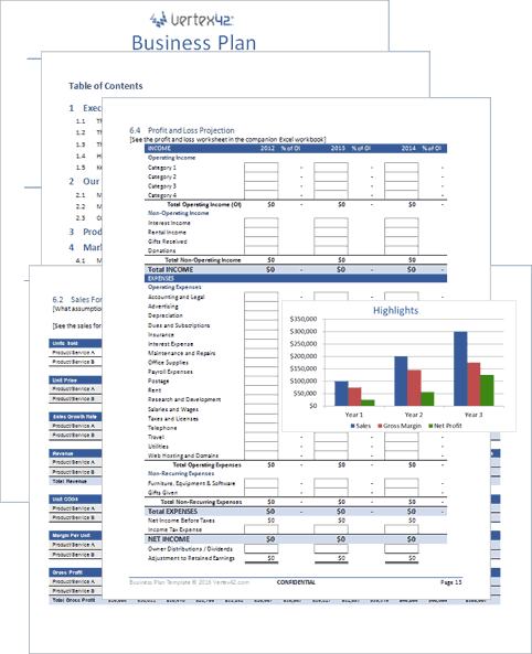 business-plan-template-word-excel