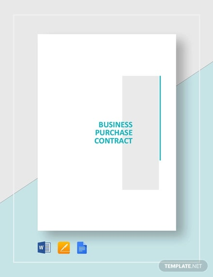business purchase2