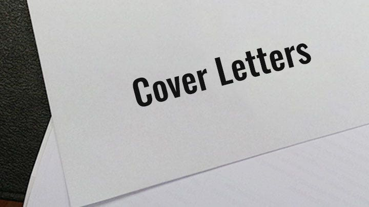 cover letter 11