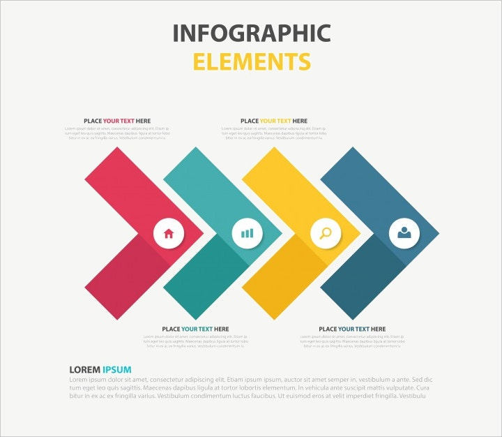 infographic design templates koni polycode co