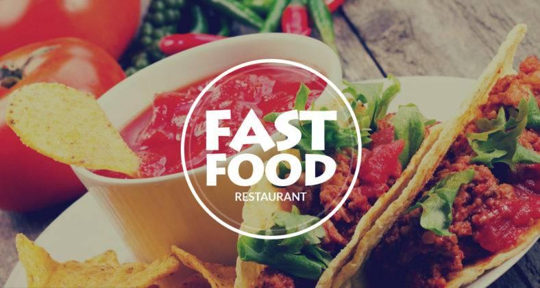 fast food 788x421