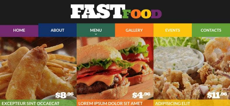 fastfood 788x365