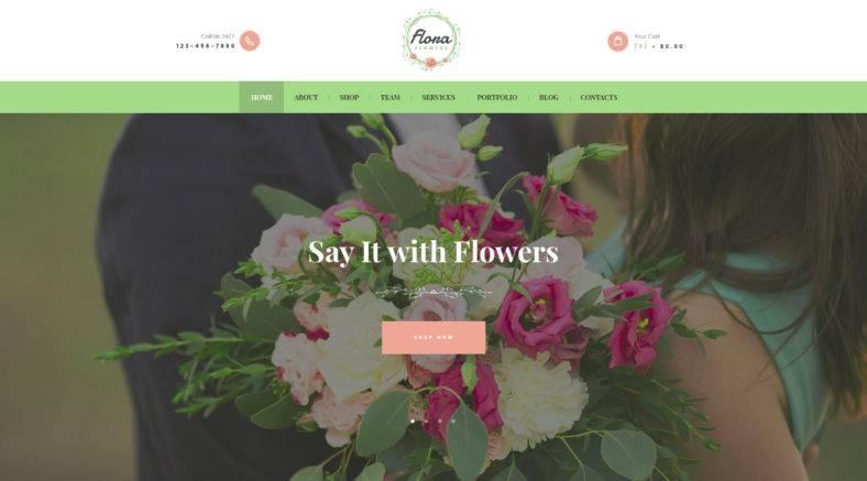 flora1 788x437