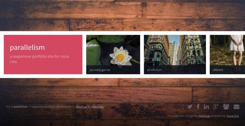 gallery template  788x408