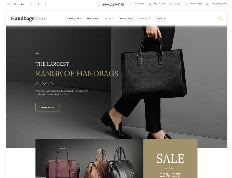 handbagsstore