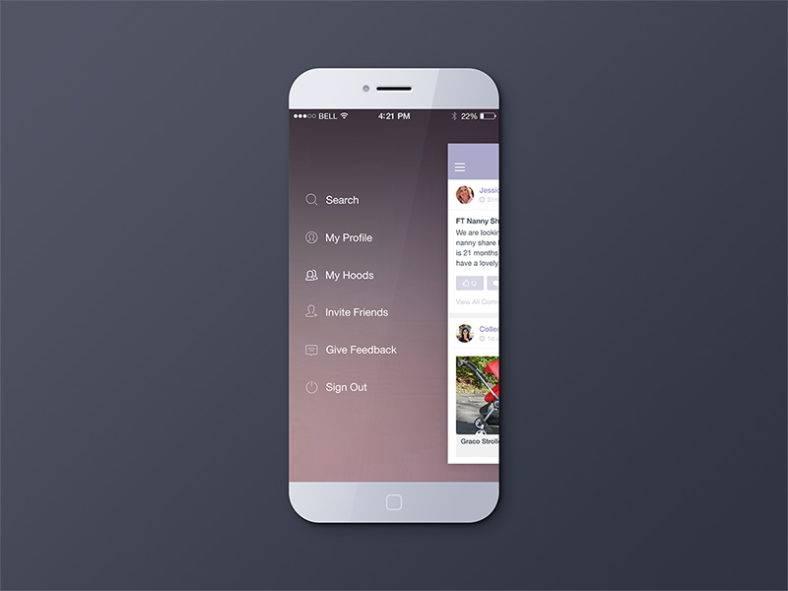 ios-app-menu
