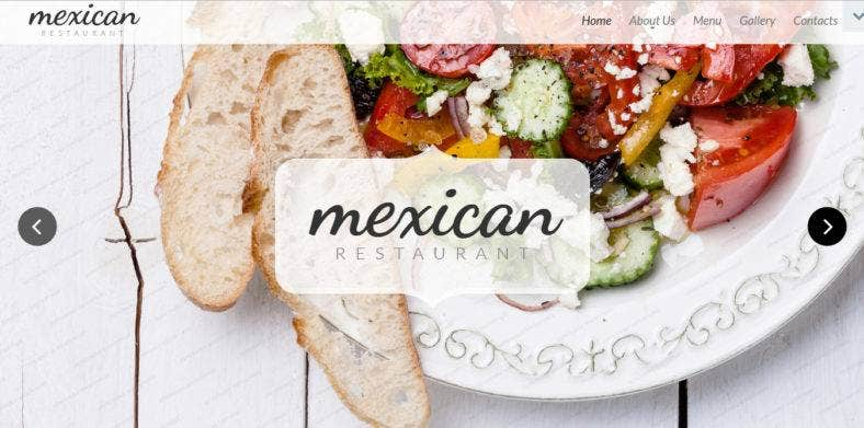 mexicanrestauarant