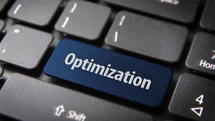 optimize-ur-img