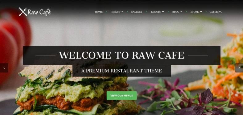 rawcafe