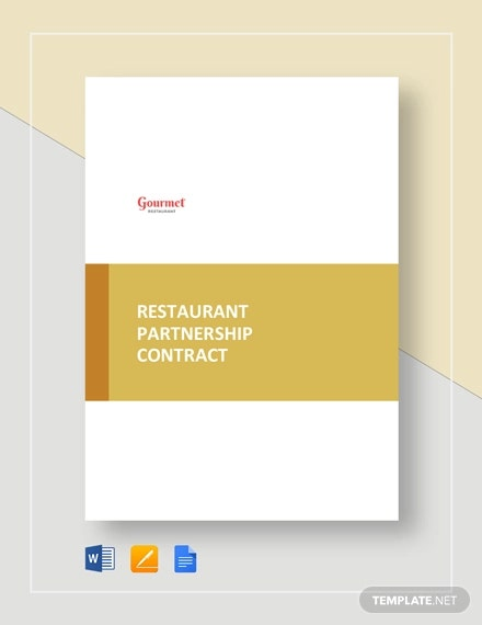 restaurant partnership1