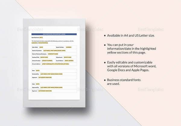sample-sales-quotation-template