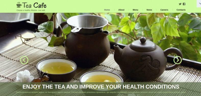 teacafe 788x378