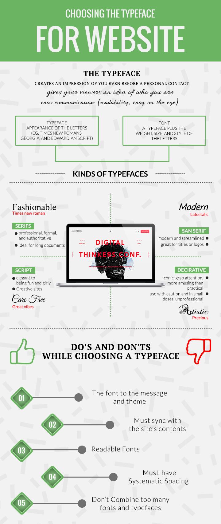 typeface1