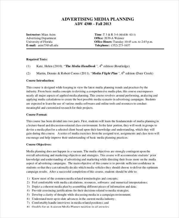 Flight Plan Template. Flight Plan Form And Worksheet Vfr Flight