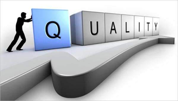 9qualitymanagementplantemplatessampleexample