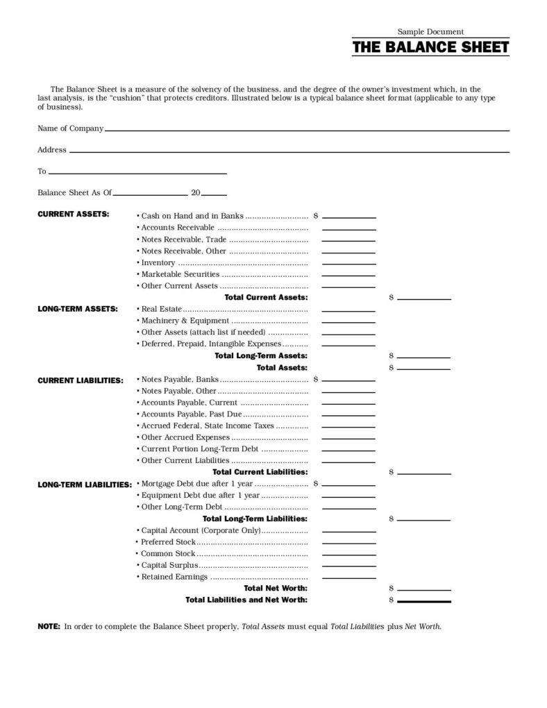 basic-balance-sheet-template-page-001