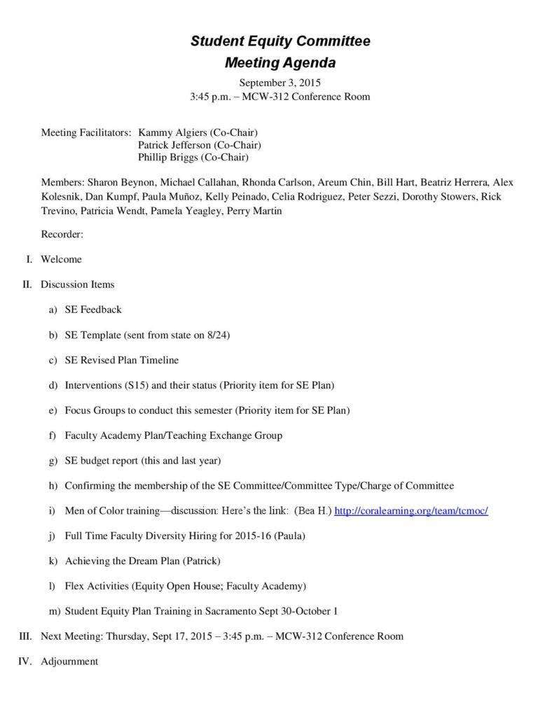 basic-formal-meeting-agenda-sample-page-001
