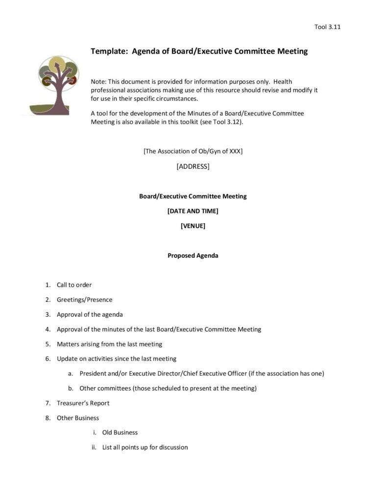board-blank-meeting-agenda-template-page-001