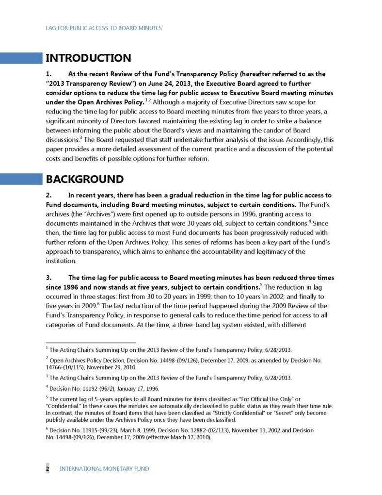board informal minutes template page 003 788x1020
