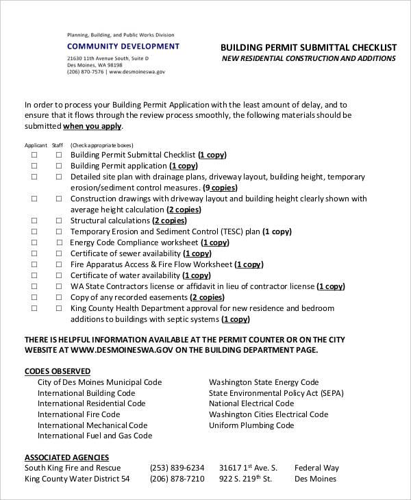 building code nz pdf