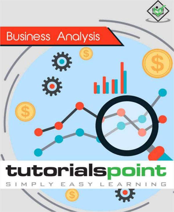 business analyst use case