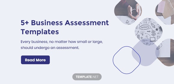 businessassessmenttemplates