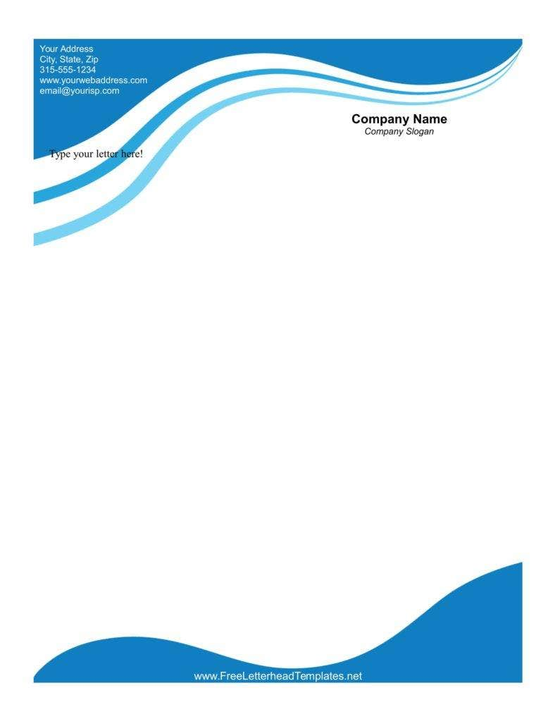 business-letterhead-template-1