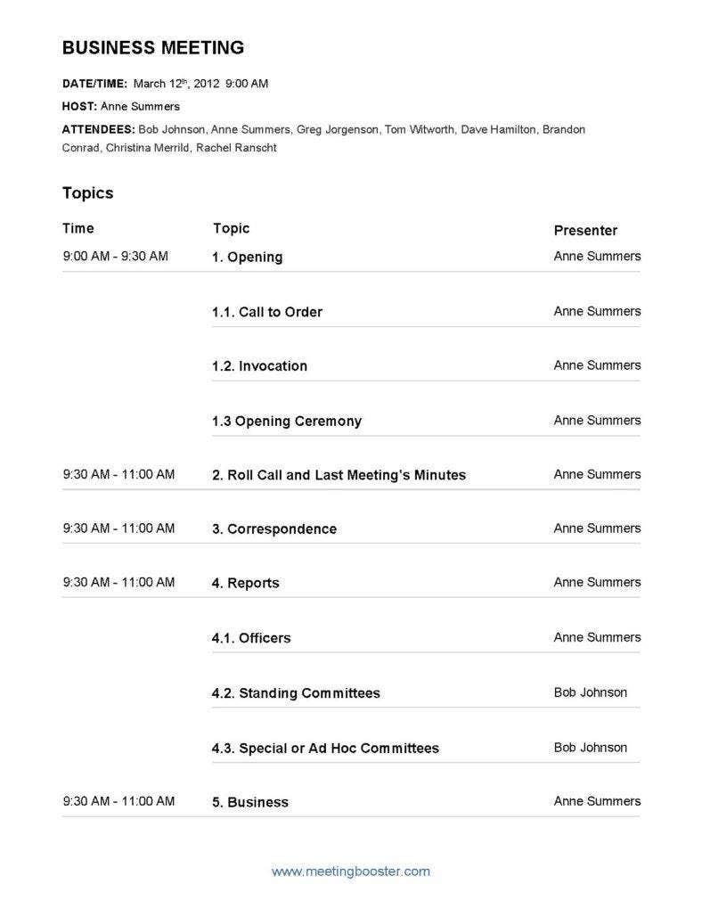 business-meeting-agenda-template-free-pdf-download-page-001