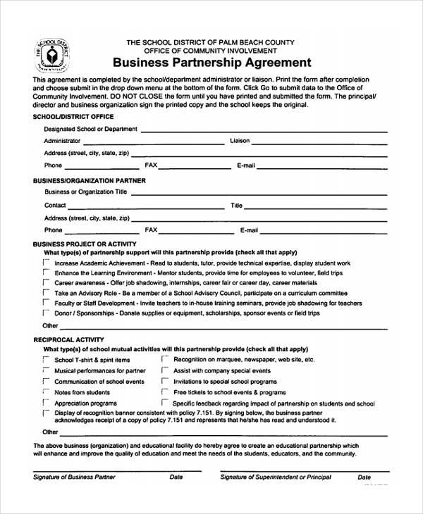 business partnership3