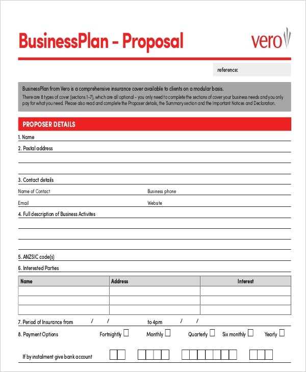 business plan3