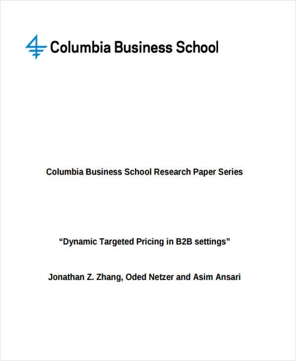 business school research paper1