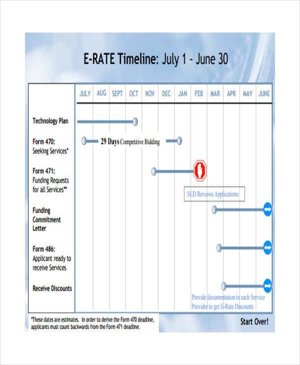 calendar timeline1
