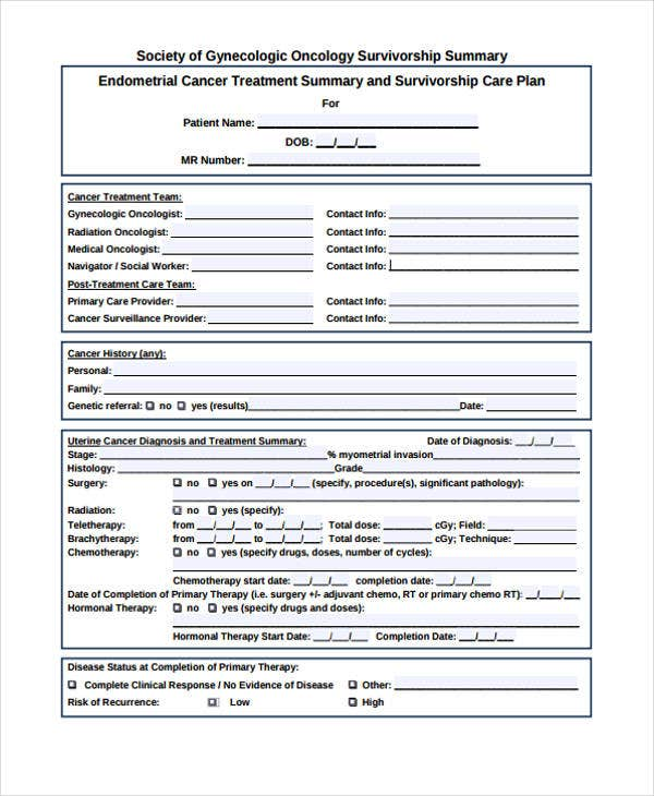 Pretty Chemotherapy Order Templates Images >> Adding Drugs To An ...
