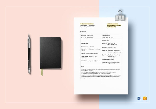 catering-quotation-template-to-edit