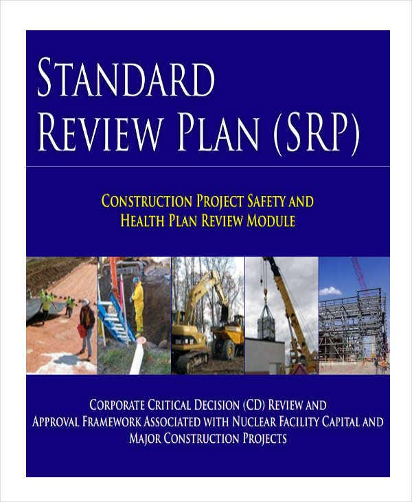construction project safety plan2