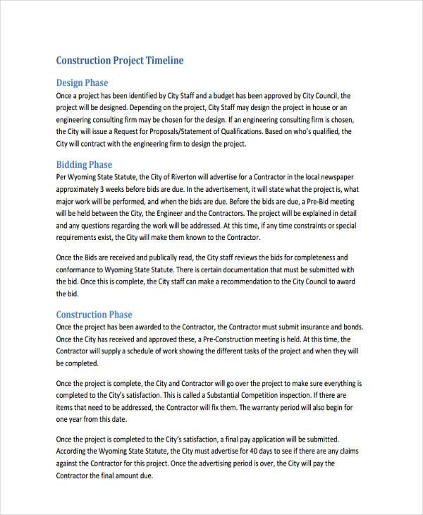 construction project timeline3