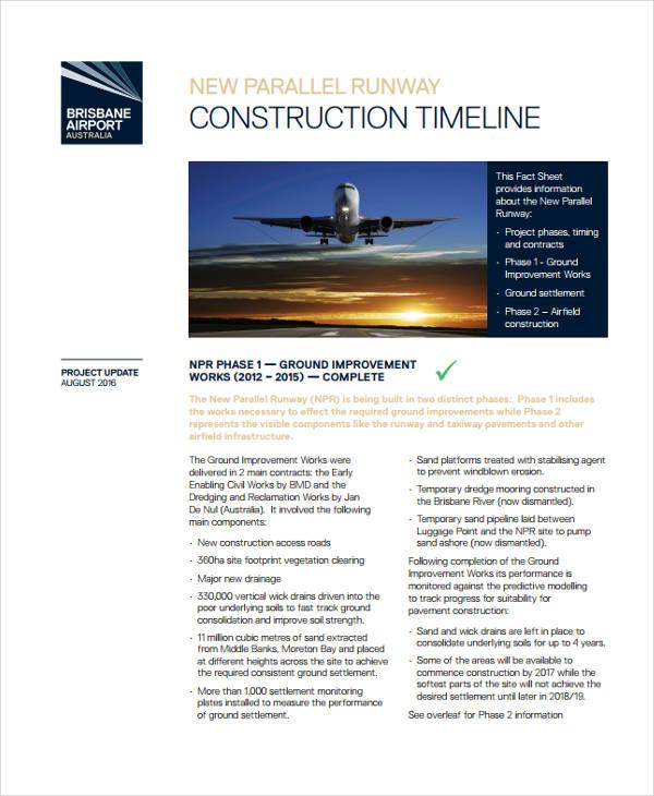 construction timeline1