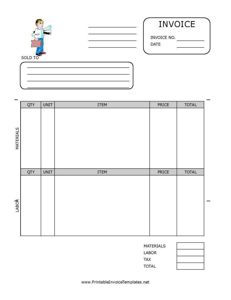 Band Invoice Template  Business Receipt Templates To Use  Free  Premium Templates Ups Invoice Tracking Excel with Receipt Template Excel Excel Contractorreceipttemplatepdffreedownloadpage Receipt Account